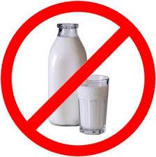 Intoleranta la lactoza