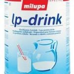 lp drink