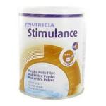 Stimulance x 400g
