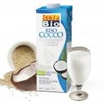 lapte-vegetal-bio-din-orez cu cocos