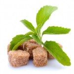 indulcitor din stevie