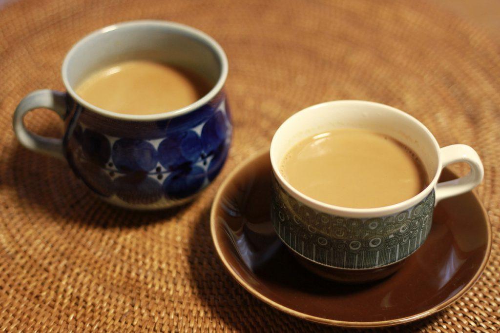ceai-cafea1